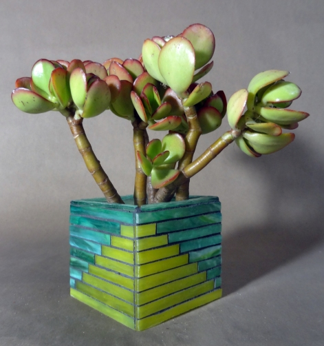 KIRSTIN GREEN