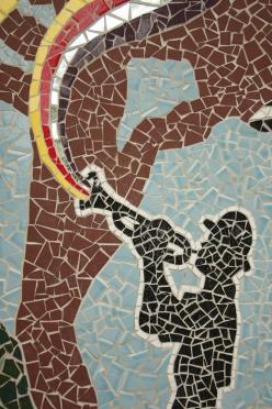 CONCERT IN THE PARK, 2002, CORONADO, CA