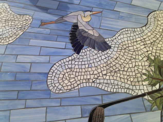 PAR FOR THE COURSE, 2011, CORONADO GOLF COURSE, CA,
